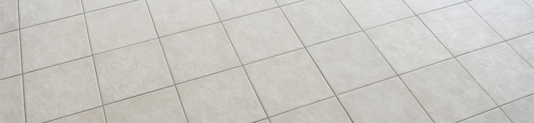 Floor Waxing And Buffing Services In South Amboy Nj