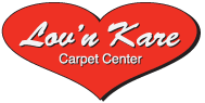 Lov 'N Kare Carpet Center